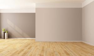 empty background rooms space clean interior bedroom backgrounds living colors awaken kitchen paint bedrooms