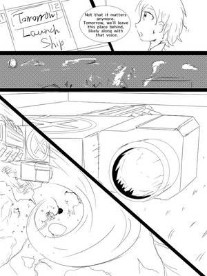 Rimworld Comic ''Helms-Man'' by Nemuineru on DeviantArt