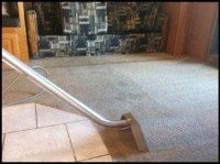 Eagle Carpet Care Buford, GA - Cleaning Services ...