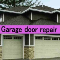 Best Garage Door Company AZ - 639 E Broadway Rd Phoenix ...