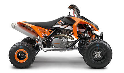 2008 kawasaki brute force 750 wiring diagram 2005 toyota corolla stereo ktm 450 sx atv | get free image about