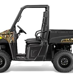 polaris ranger 500 wiring diagram in addition install winch on polaris [ 2000 x 1126 Pixel ]