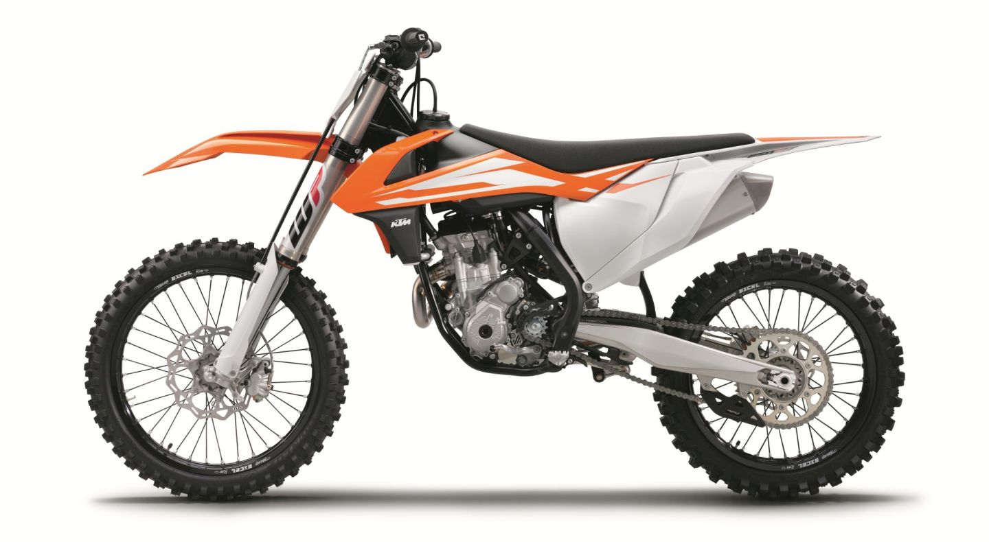 hight resolution of 2012 ktm 250 sx f wiring diagram