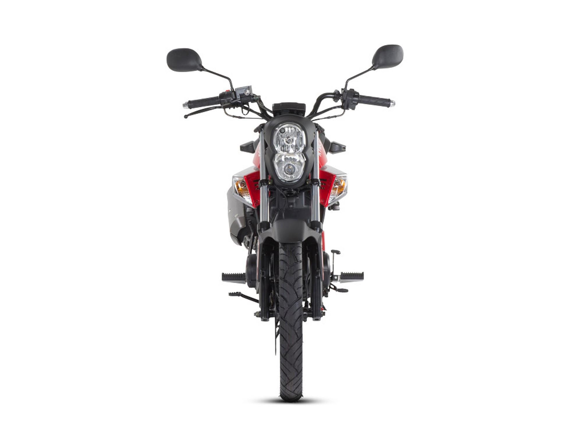 Gebrauchte und neue Kymco K-Pipe 50 Motorräder kaufen
