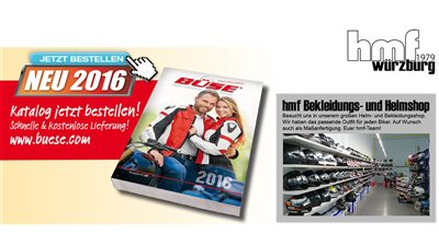 Deko Kataloge Bestellen Gratis Anfordern Perfect With Gratis