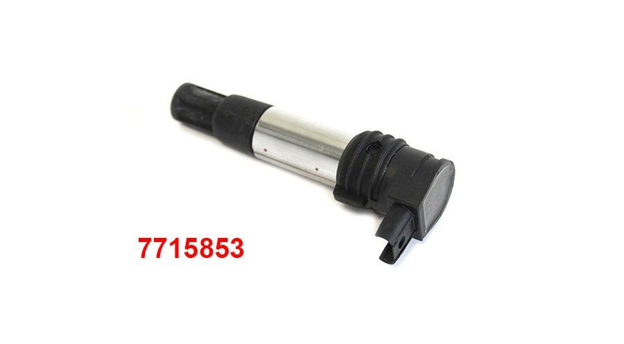 Auspuffkrümmerdichtung für BMW R850GS, R1100GS, R1150GS