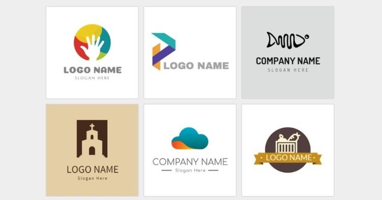 線上免費Logo製作工具,自己設計Logo商標不求人- 行銷企劃幫