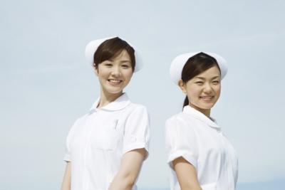 臺北市大同區健康服務中心護理師徵才公告- 醫療護理