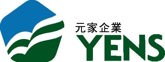 元家國際開發股份有限公司 1111人力銀行