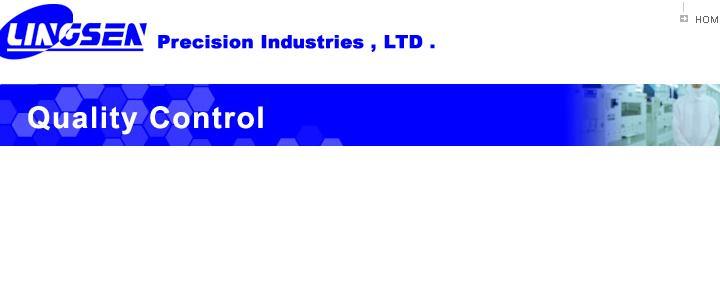 菱生精密工業股份有限公司 1111人力銀行