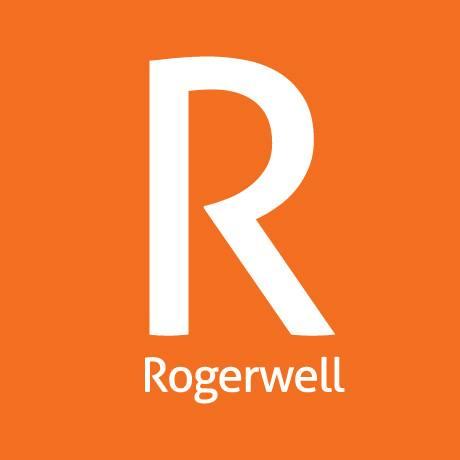 羅傑威爾設計製作有限公司【工作職缺及徵才簡介】1111人力銀行