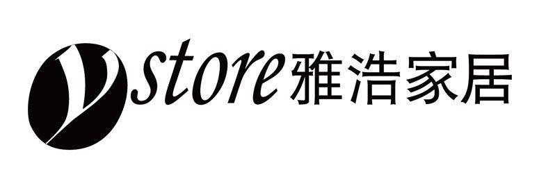 網頁美編設計師︱臺北市松山區︱雅浩創匯雲股份有限公司︱首選找工作的求職網-1111人力銀行