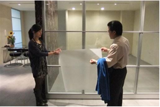 新泰貿易有限公司_日本FSK 窗膜新泰貿易有限公司-1111人力銀行