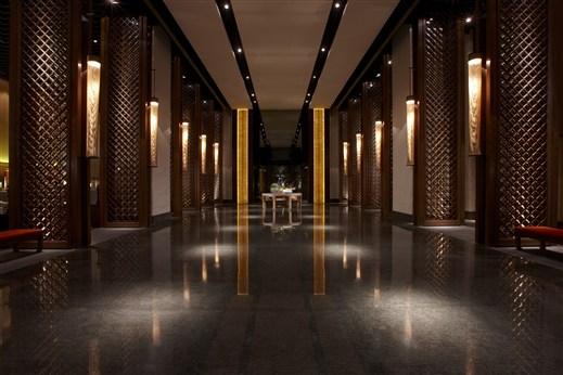 (匯僑設計)匯僑室內裝修設計股份有限公司 1111人力銀行