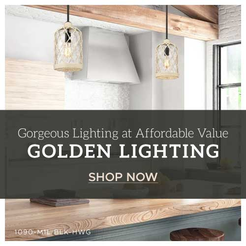 golden lighting chandeliers wall