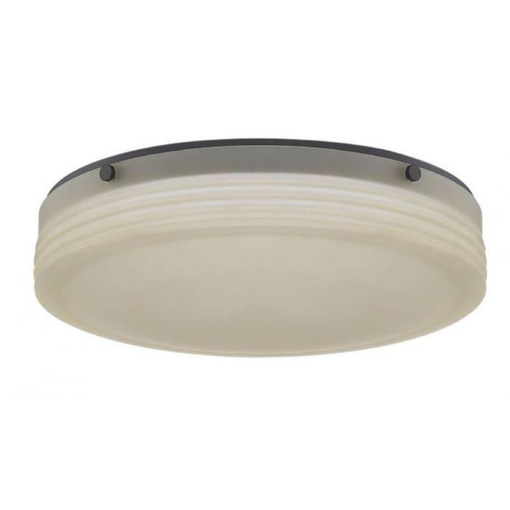 decorative ventilation 7 62 inch bath exhaust fan kit with led light