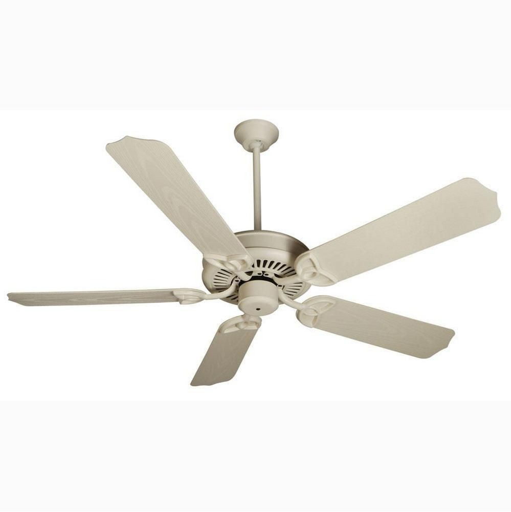 Ceiling Fans  Outdoor