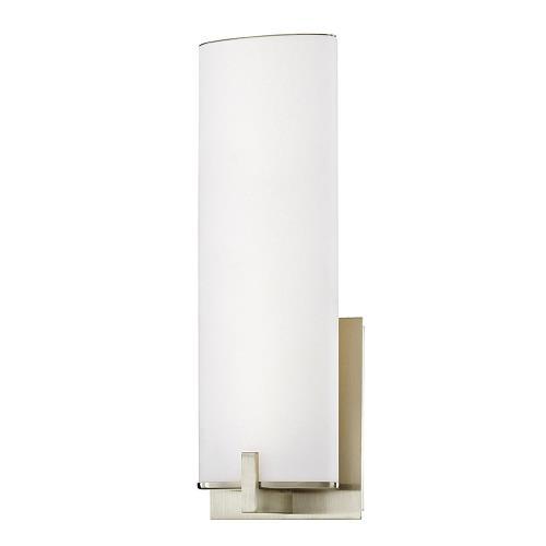 Dolan Lighting  11026  14 145W 1 LED Wall Sconce