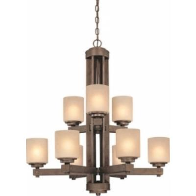 Dolan Lighting  270290  Sherwood