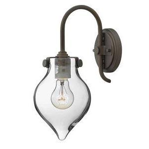 hanover lantern lighting outdoor and