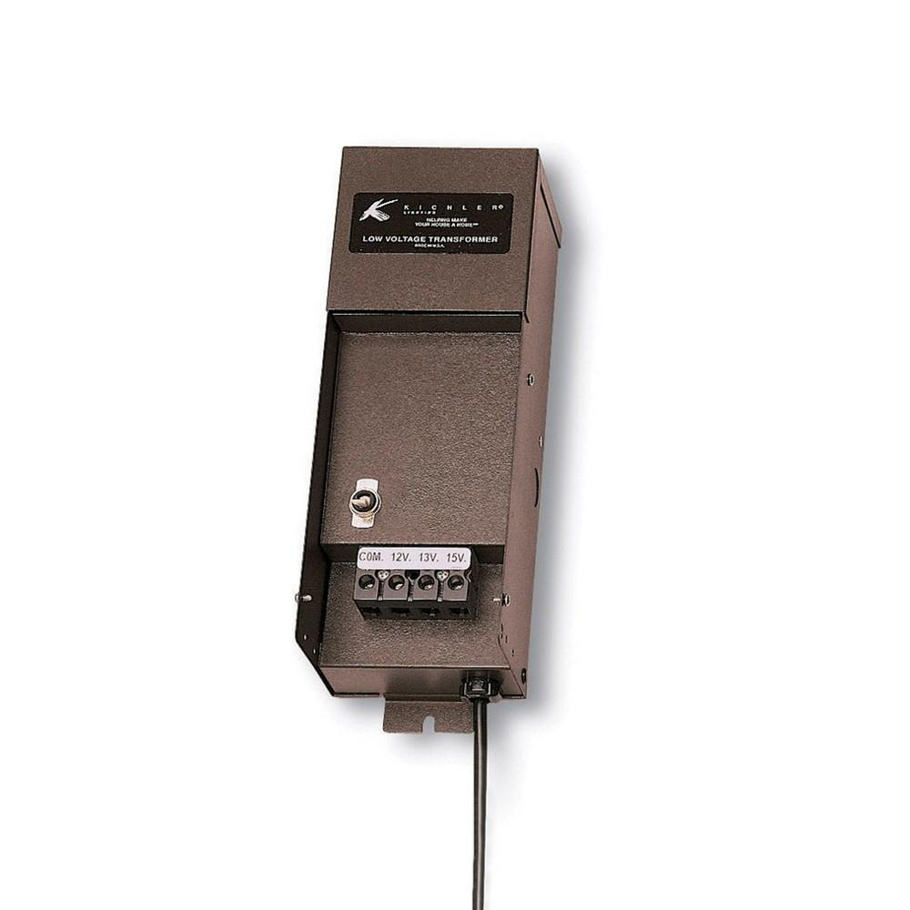 standard series low voltage 300w manual transformer