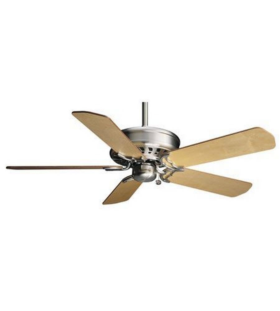 medium resolution of casablanca fan with light wiring diagram