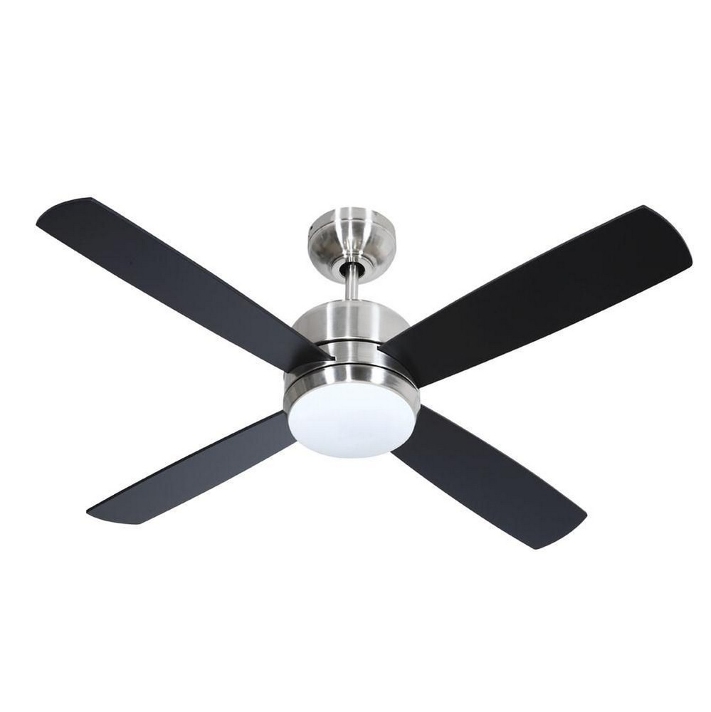 hight resolution of  craftmade ceiling fans on heater for ceiling fan lighting for ceiling fan