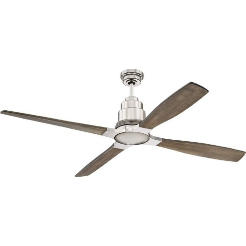 small resolution of  craftmade ceiling fans on heater for ceiling fan lighting for ceiling fan circuit for