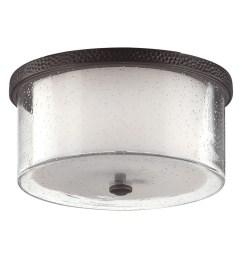 m c ceiling fan schematic [ 1000 x 1000 Pixel ]