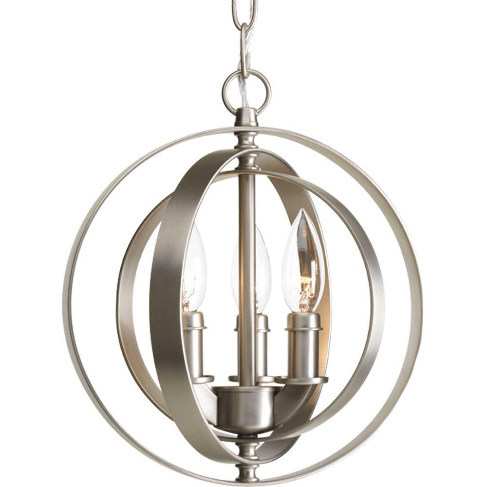 pendant lighting contemporary mini