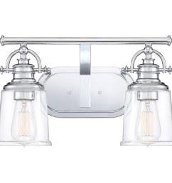 bathroom lighting lighting 1stoplighting wiring multiple fluorescent light fixtures moreover orb 6 light globe [ 1000 x 1000 Pixel ]
