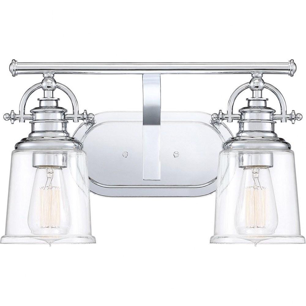 medium resolution of bathroom lighting lighting 1stoplighting wiring multiple fluorescent light fixtures moreover orb 6 light globe