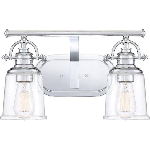 small resolution of bathroom lighting lighting 1stoplighting wiring multiple fluorescent light fixtures moreover orb 6 light globe