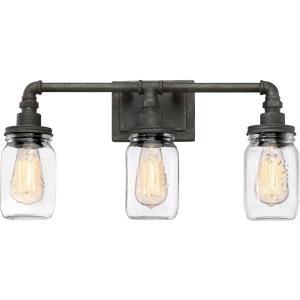 quoizel lighting experts