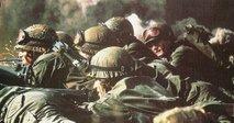 Najkrajše vojne v zgodovini - 2