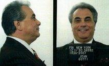 Najhujši mafijski plačani morilci - 2