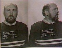Najhujši mafijski plačani morilci - 4