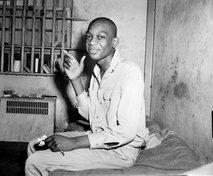 Obsojenci, ki so preživeli usmrtitve - 2