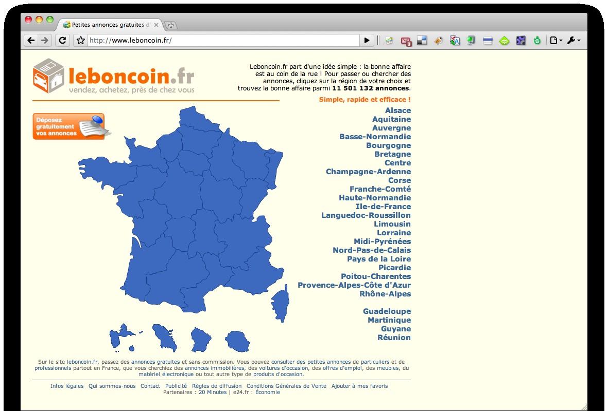 Pin Blagues Courtes Casafree Humour Et Froblog On Pinterest