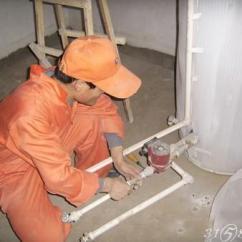 Ceramic Tile Kitchen Cabinet Grades 图解毛坯房装修八大流程(图)-3158家居网