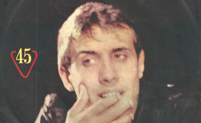 45cat Adriano Celentano E I Ribelli Stai Lontana Da Me
