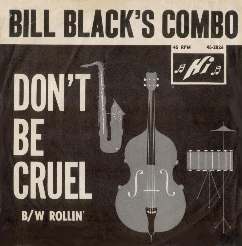 burlison black personals Rockabilly is one of the earliest styles of rock and roll music, dating back to the early 1950s in the united states, especially the south as a genre it blends the sound of western musical styles such as country with that of rhythm and blues, leading to what is considered &quotclassic&quot rock and.