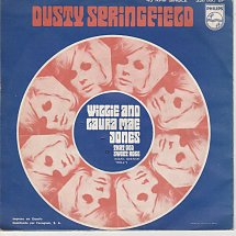 Image result for willie and laura mae jones dusty springfield images