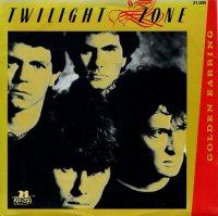 Golden Earring Twilight Zone