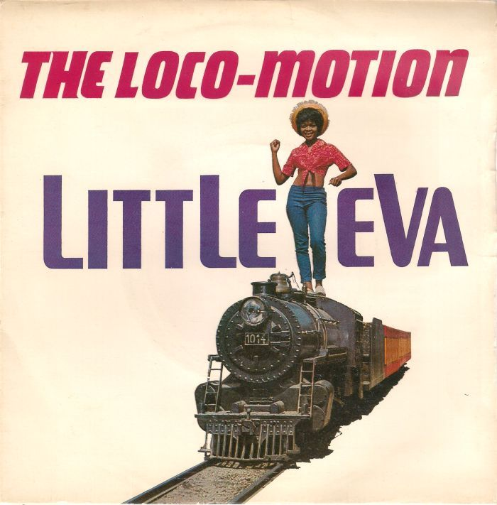 https://i0.wp.com/images.45cat.com/little-eva-the-locomotion-1980.jpg