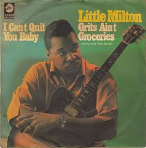 Image result for grits ain't groceries little milton images