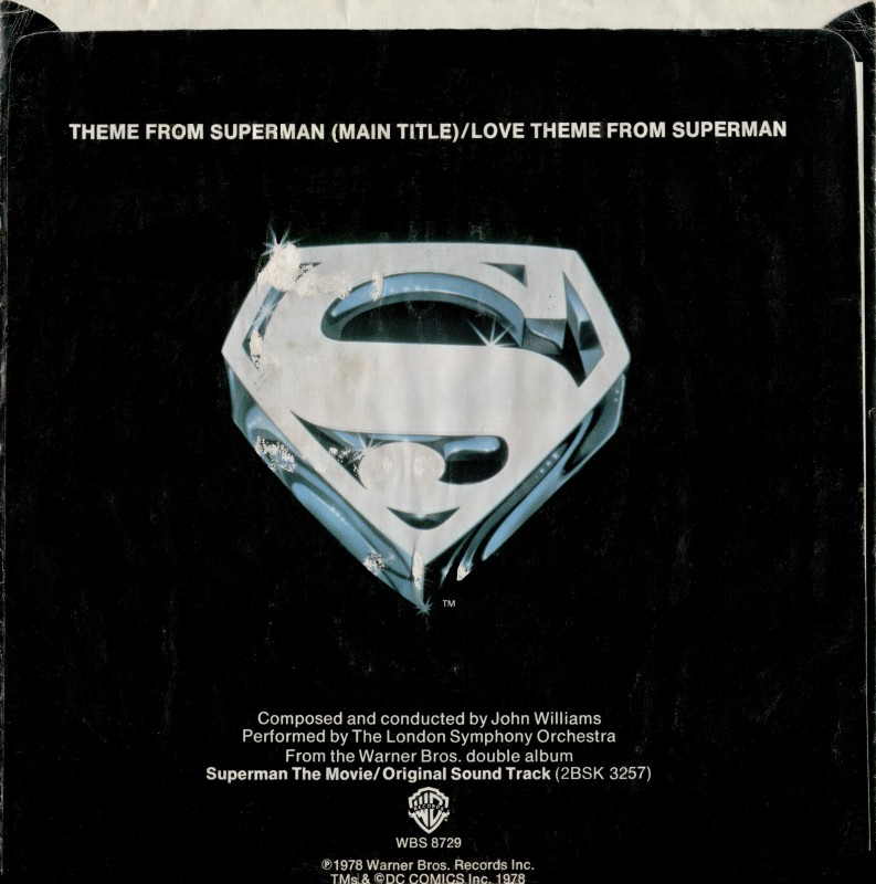 https://i0.wp.com/images.45cat.com/london-symphony-orchestra-conducted-by-john-williams-love-theme-from-superman-warner-bros.jpg