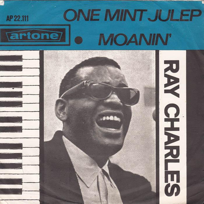 https://i0.wp.com/images.45cat.com/ray-charles-one-mint-julep-1961-3.jpg