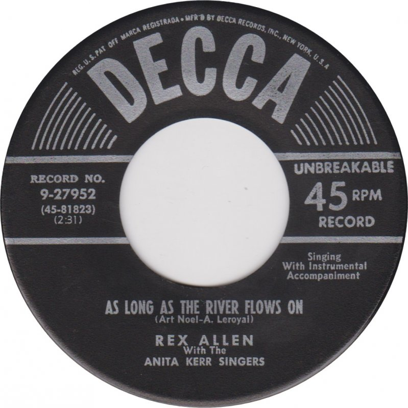 https://i0.wp.com/images.45cat.com/rex-allen-with-the-anita-kerr-singers-as-long-as-the-river-goes-on-decca.jpg