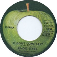 ringo-starr-it-dont-come-easy-1971-18.jpg